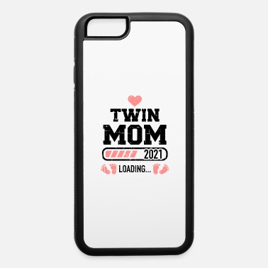 Twins 2021 - iPhone 6 Case