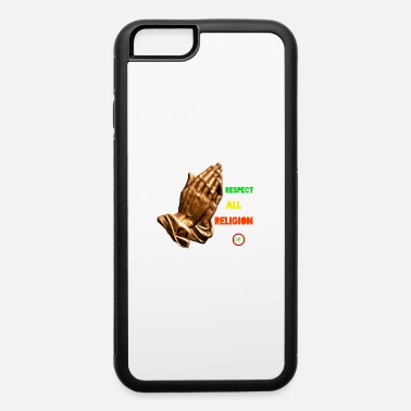 Religion Religion - iPhone 6 Case