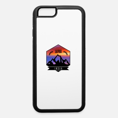 Jaipur Jaipur India - iPhone 6 Case