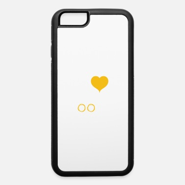 Noodles Noodles - iPhone 6 Case