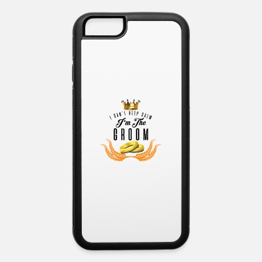 Engagement Engaged - iPhone 6 Case