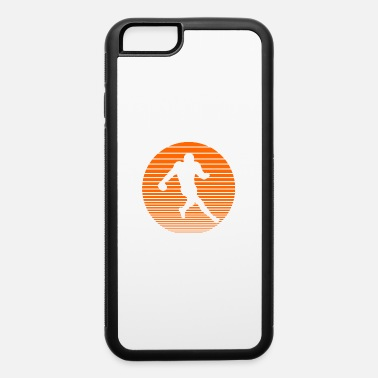 Swaud American Football - iPhone 6 Case