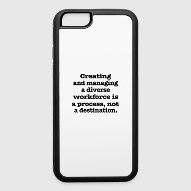 Attractive Creating and - iPhone 6/6s Rubber Case