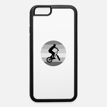 Bmx BMX - iPhone 6 Case