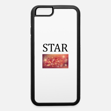 Glamour star glamour - iPhone 6 Case