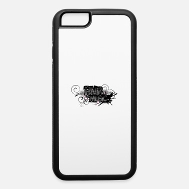 Rnb RNB Music Trending Design For Everyone - iPhone 6 Case