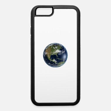 Images Image: Earth - iPhone 6 Case