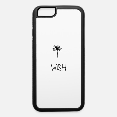 Wedding Wish - iPhone 6 Case