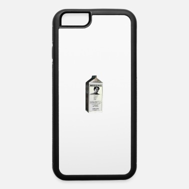 Philadelphia fight milk - iPhone 6 Case