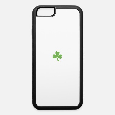 Pittsburgh Roots Pittsburgh St Patricks Day Yinz Irish Shirts - iPhone 6 Case