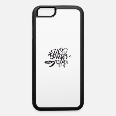 Prince You Purrrfect - iPhone 6 Case