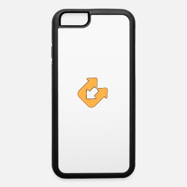 Arrow ARROW IN ARROW - iPhone 6 Case