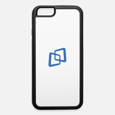 Windows 2 WINDOWS - iPhone 6 Case