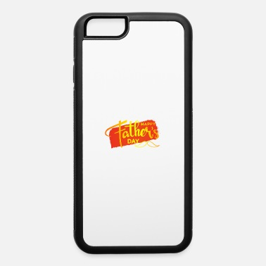 Fathers Day 2020 Happy fathers day 2020 - iPhone 6 Case