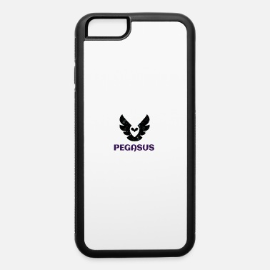 Cupido New Style T-Shirts - iPhone 6 Case