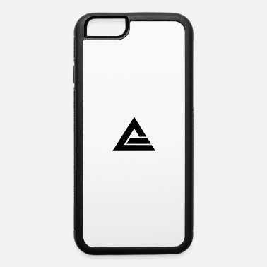 Atlas Team Atlas Merch (Black Logo) - iPhone 6 Case