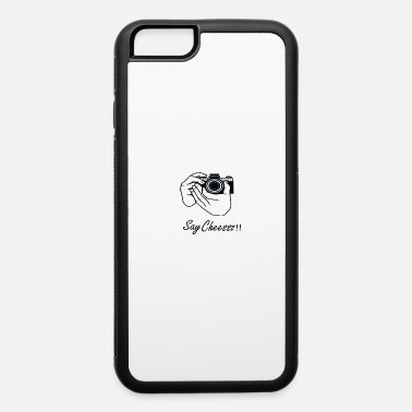 Photography Lovers Photography lovers - iPhone 6 Case