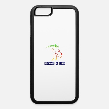 Seasonal seasonal - iPhone 6 Case