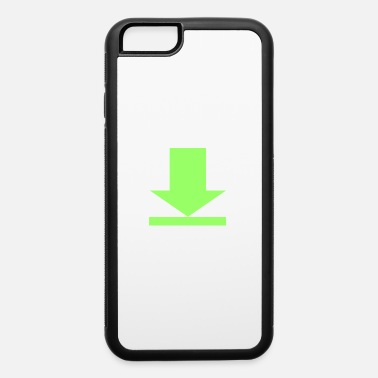 Download download - iPhone 6 Case