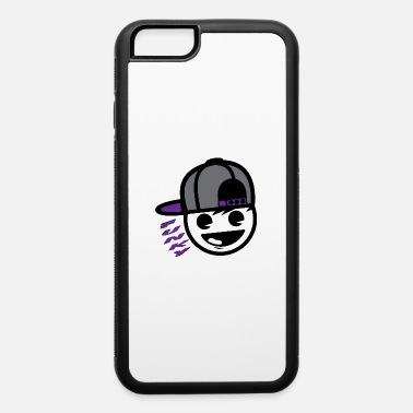 Funky Funky - iPhone 6 Case