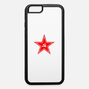 Soviet soviet - iPhone 6 Case