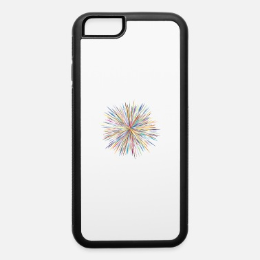 Explosion explosion - iPhone 6 Case
