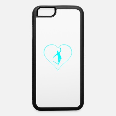 Slackline Slackline - iPhone 6 Case