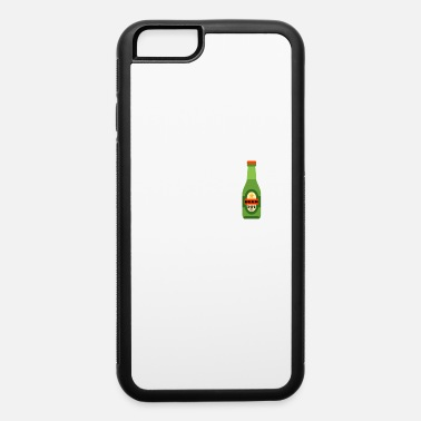 Neighborhood Will Mow Lawn For Beer Grass Cutting Mowing Cut - iPhone 6 Case