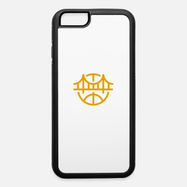 Golden State Golden State Basketball - iPhone 6 Case