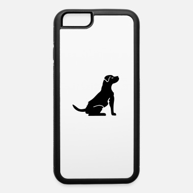 Dog Breed Dog - Dog breed - iPhone 6 Case