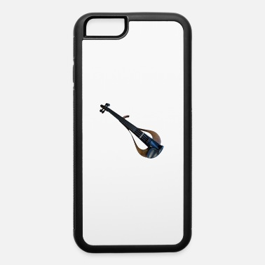 Violin violin - iPhone 6 Case