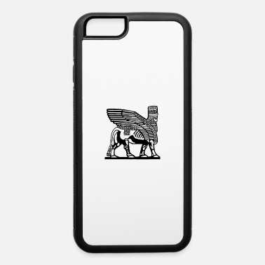 Ancient Iran Ancient - iPhone 6 Case