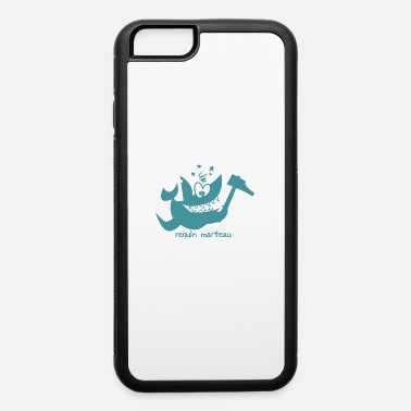 Hammerhead Hammerhead - iPhone 6 Case