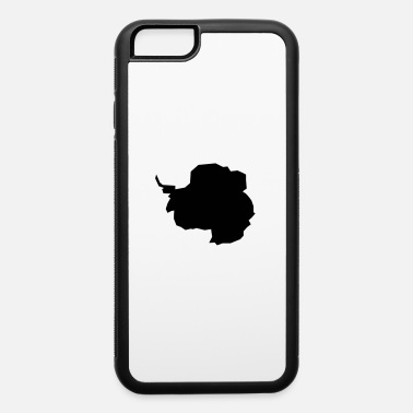 Antarctica Antarctica - iPhone 6 Case