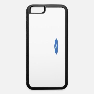 Verified VERIFIED - iPhone 6 Case