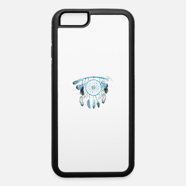 Jewelry Indian Jewelry,Native American Jewelry, feather - iPhone 6 Case