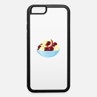 Fruit fruit - iPhone 6 Case