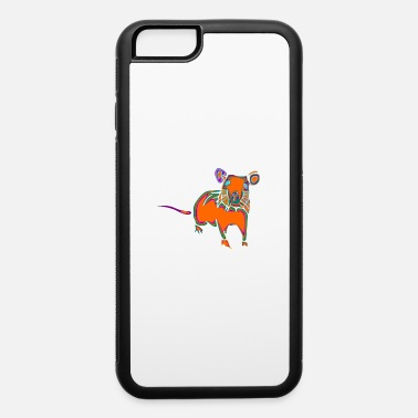 Mouses mouse - iPhone 6 Case
