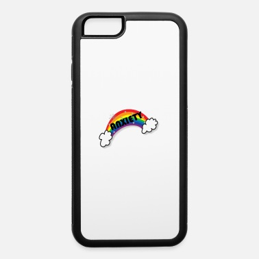 Anxiety Anxiety - iPhone 6 Case