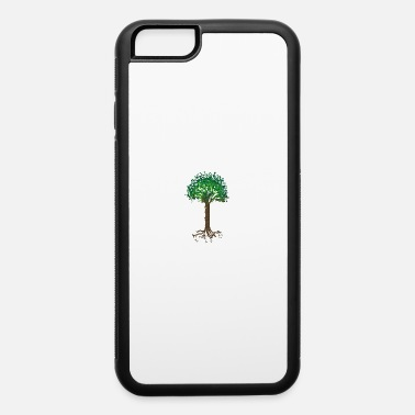 Start Of Spring The Start of Spring - iPhone 6 Case
