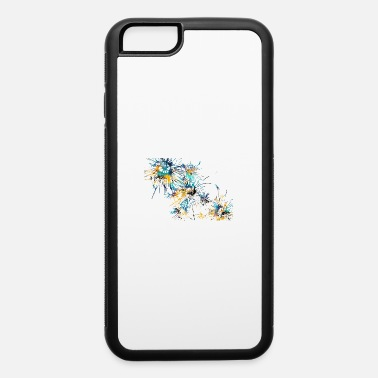 Cell Human brain cells - iPhone 6 Case