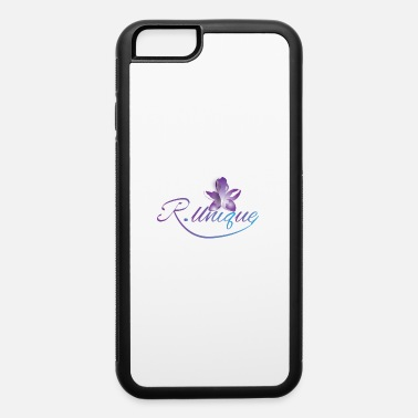 Unique R. Unique LLC - iPhone 6 Case