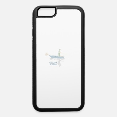 Fisherman Fisherman - iPhone 6 Case