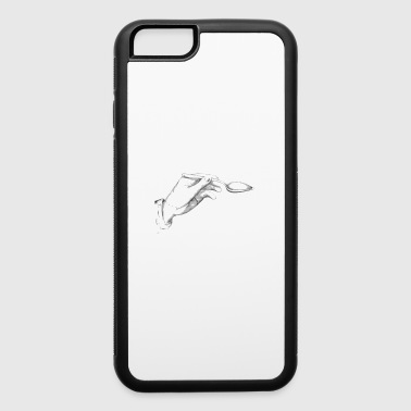 medicine - iPhone 6/6s Rubber Case