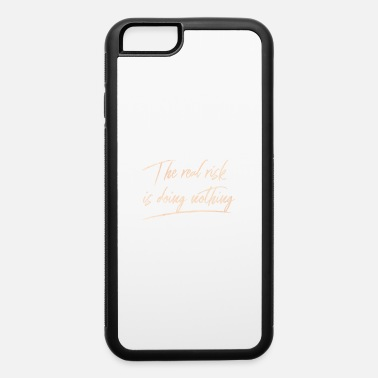 Shop Planet Earth Phone Cases online | Spreadshirt