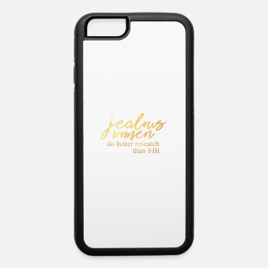Shop Humorous Sayings iPhone Cases online | Spreadshirt