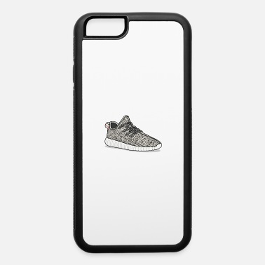 Yeezy Yeezy - iPhone 6 Case
