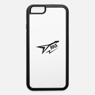 Rock Guitar rock guitar - iPhone 6 Case