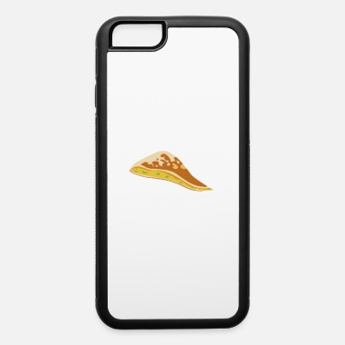 pizza pizzeria food essen restaurant8 - iPhone 6 Case