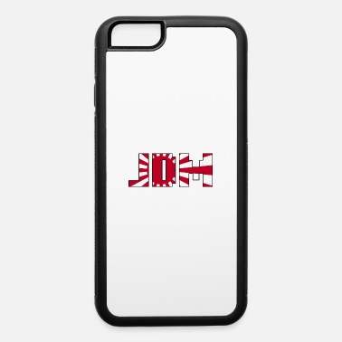 Jdm JDM - iPhone 6 Case